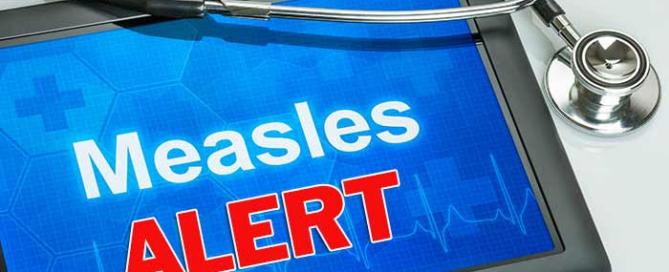 Measles-Alert1