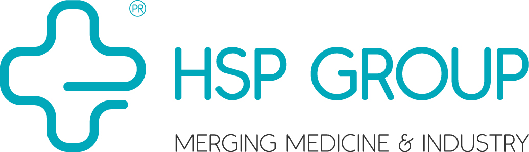 HSP GROUP