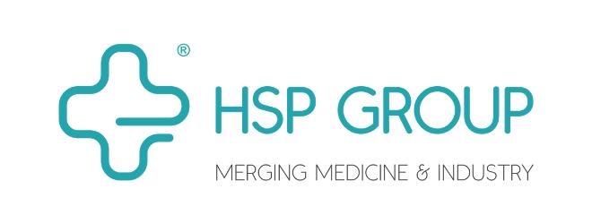 HSP GROUP