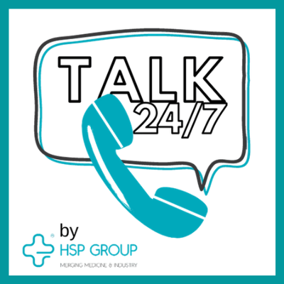 24/7 Telephonic Counselling