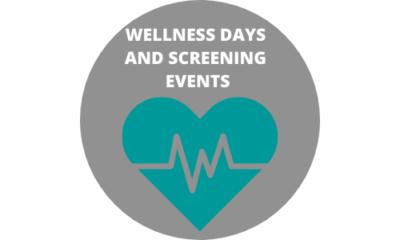Wellness Days