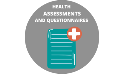 Health Assessments