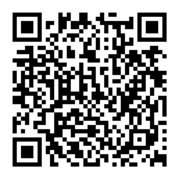 Questionnaire QR Code