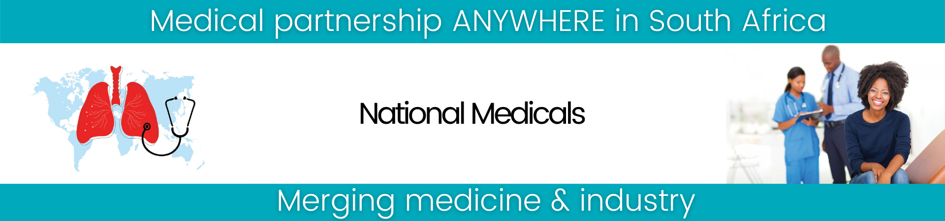 National medicals